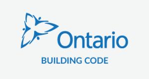 Ontario-Building-Code-tricrest