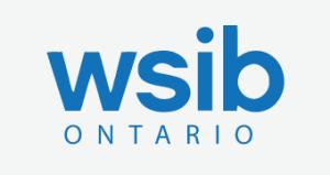 Wsib-tricrest