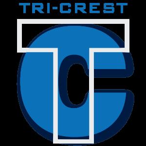 tri-crest-logo-2
