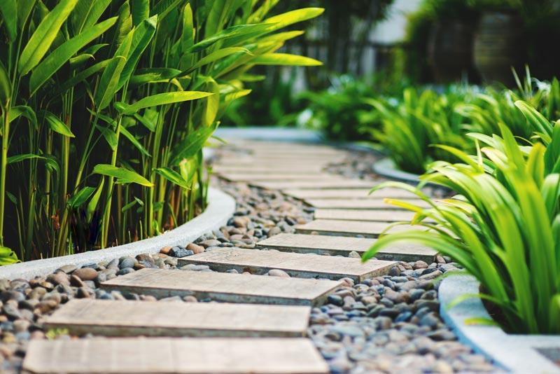 Tricrest-Services-Landscaping